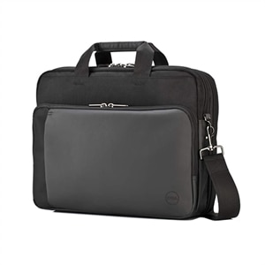 Dell Premier Briefcase 1