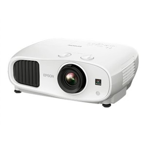 Epson Home Cinema 3100 HD Home Theater Projector