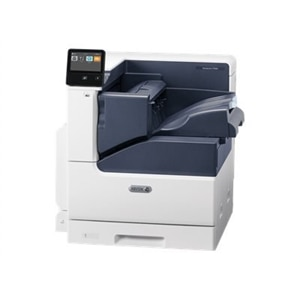 Xerox VersaLink C7000/DN Color Duplex Network Laser Printer