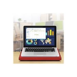 Dell Pad Laptop - Best Image About Laptop Mountainviewtrust Com