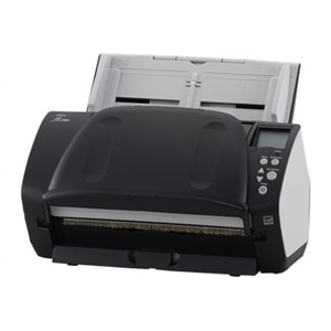 Fujitsu fi-7180 - document scanner - desktop - USB 3.0