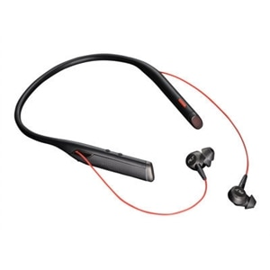 Plantronics Voyager 6200 UC - headset | Dell USA
