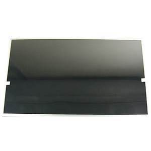 Dell - High definition LCD display 15 6