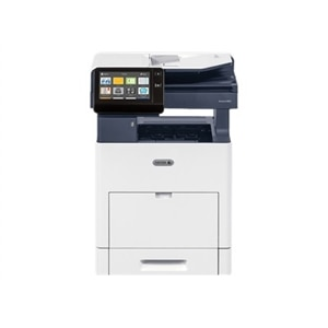 Xerox VersaLink B605/YX - multifunction printer - B/W