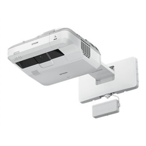 Epson BrightLink 710Ui Office Projector - HD Projector