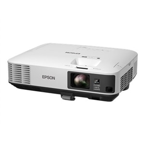 Epson Home Cinema 1450 Home Theatre Projector - HD Projector