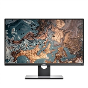 Dell Ultrasharp 27 Monitor - UP2716D