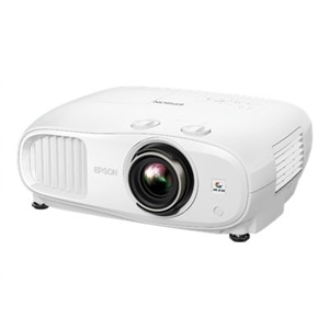 Epson Home Cinema 3200 Home Theatre Projector - Projector