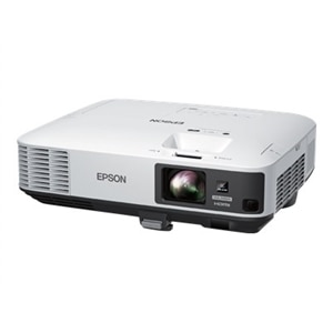 Epson PowerLite 2250U Office Projector - HD Projector