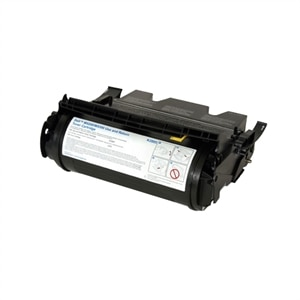 Epson workforce xp-310 driver printer download | epson printer.