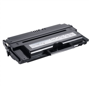 Dell w5300n toner u&r 18000 pg high yield - part k2885 sku 310.