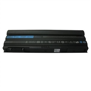 Dell 97 Whr 9-Cell Lithium-Ion Primary Battery