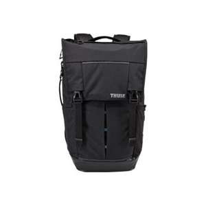 Thule Paramount TFDP-115 - Laptop carrying backpack - 15-inch - black