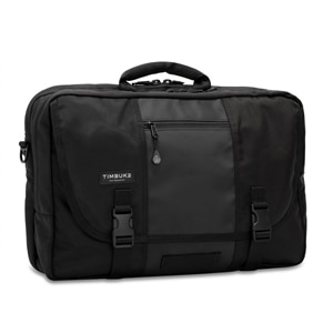 Dell Timbuk2 Breakout – Briefcase/Backpack/Messenger Hybrid