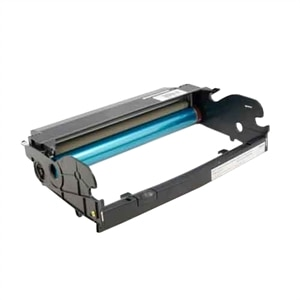 - Generic 30000 Page Yield P4866 AIM Compatible Replacement for Dell 3000//3100 Imaging Drum Unit