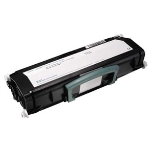 SuppliesMAX Compatible MICR Replacement for Dell 2230D Jumbo High Yield Toner Cartridge 3//PK-6000 Page Yield 330-4130J/_3PK