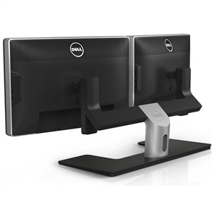 Merveilleux Dell Dual Monitor Stand   MDS14A
