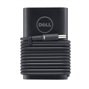 Dell 45-Watt 3-Prong AC Adapter with 3-ft Brazil Power Cord