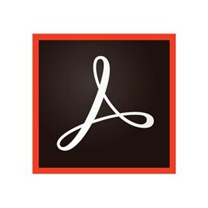 adobe acrobat professional free download torrent