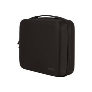 Incase Compression - Case for drone - 840D ballistic nylon - black - for DJI Mavic Pro