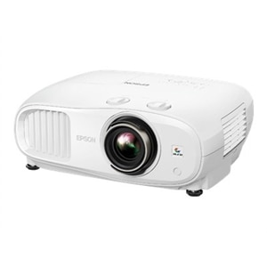Epson Home Cinema 3800 Home Theatre Projector - Projector