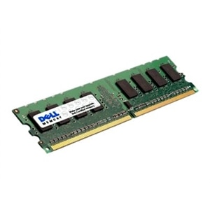 Dell Memory Upgrade 8gb 2rx8 Ddr3 Udimm 1600mhz Dell United States
