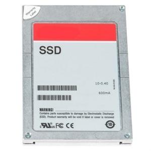 dell 960gb ssd sata read intensive 6gbps 512e 2 5in drive s4500