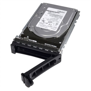 dell 3 84tb ssd sata read intensive 6gbps 512n 2 5in drive in 3 5in