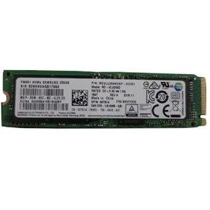 Dell 256GB M 2 PCIe NVMe Class 40 SSD PM981   Dell USA