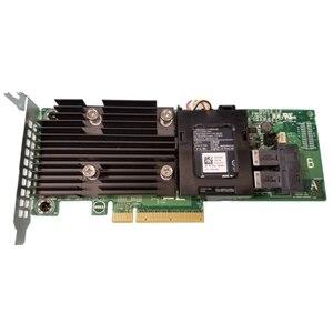 Dell PERC H730P RAID Controller | Dell USA
