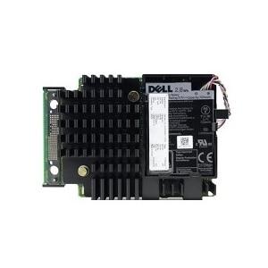 Dell PERC H740P Mini-Card RAID Controller | Dell USA