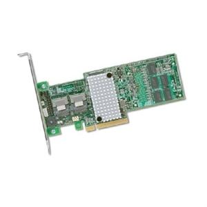 Dell PERC H730P RAID Controller - 2 GB | Dell United States