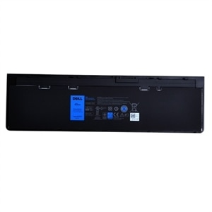 Dell 45 WHr 4-Cell Primary Lithium-Ion Battery, E7240, Customer Install