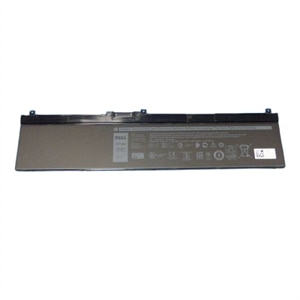 Dell 97 WHr 6-Cell Lithium-Ion Battery