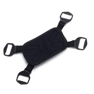 Cross Strap For Rugged Extreme Tablet Dell Usa