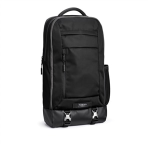 Dell TIMBUK2 Authority Backpack