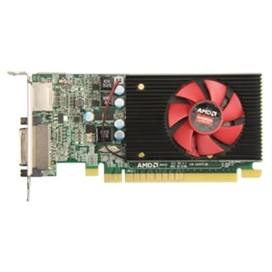 Dell Vostro Desktop 420 AMD Radeon HD 3650 Display X64 Driver Download