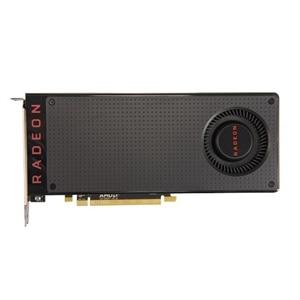 DELL INSPIRON 580 AMD RADEON HD5450 GRAPHICS DOWNLOAD DRIVER