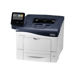Xerox VersaLink C400/N Color Network Laser Printer
