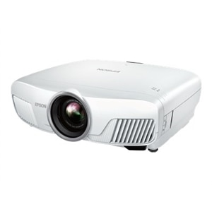 Epson PowerLite Home Cinema 4000 Home Theater Projector - HD Projector