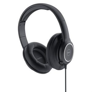 Dell Performance USB Headset - AE2   Dell USA