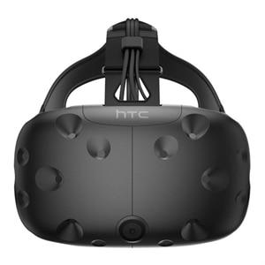 HTC Vive virtual reality system | Dell USA