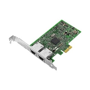 Gateway MX3550 Broadcom LAN Drivers for Windows XP