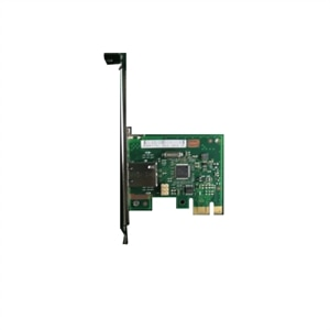 1Gbit NIC add-in card (PCIe- Intel) (Kit) | Dell USA