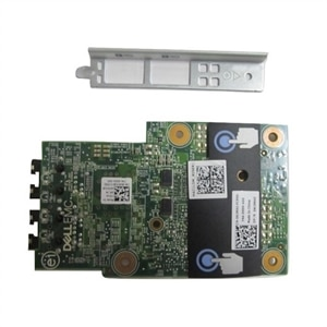 Dell Dimension 5000 Broadcom LAN Drivers for Mac