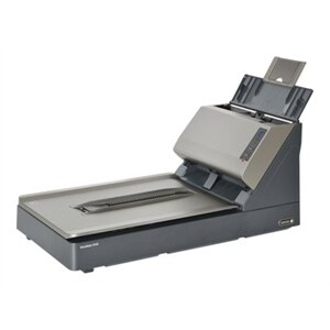 Xerox DocuMate 5540 - document scanner - desktop - USB 2.0