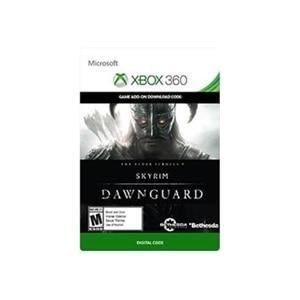 skyrim dawnguard mac download