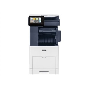 Xerox VersaLink B605/XLM - multifunction printer - B/W
