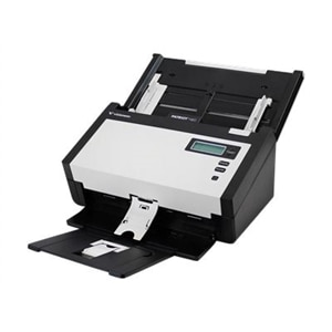 Visioneer Patriot H60 - document scanner - desktop - USB 3.0
