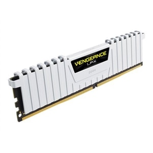 CORSAIR Vengeance LPX - DDR4 - 32 GB: 2 x 16 GB - DIMM 288-pin - unbuffered